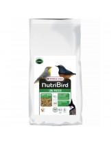 Versele Laga Uni Patee - балансирана и пълноценна храна за малки плодоядни птици  (с предварителна заявка) - 1 кг.