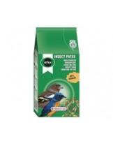 Versele Laga Gold Patee Insect Patee - балансирана и пълноценна храна за насекомоядни птици - 800 гр.