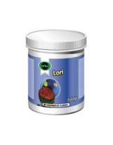 Versele Laga Lori - балансирана и пълноценна храна за папагали лори (с предварителна заявка) - 700 гр.