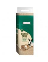 Versele Laga Natural Wood  Висококачествен талаш за гризачи - 1  кг