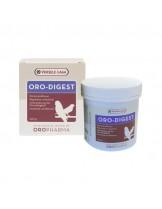 Versele Laga Oro-Digest - хранителна добавка за оптимален хранителен баланс - 150 гр.