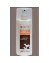 Versele Laga  Derma Comfort - anti-itching lotion - успокояващ лосион против сърбеж на основата на алантоин - 150 ml. - (нов код 460394)