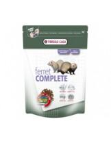 Versele Laga Ferret Complete - балансирана и пълноценна екструдирана храна за порчета - 0.75 кг. - (нов код 461316)