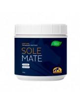 Cavalor - SoleMate - за профилактика срещу травми - 1.6 кг. - нов код 472568