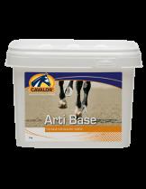 Cavalor - Arti Base - за здрави и гъвкави стави - 2 кг.