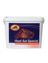 Cavalor - Hoof Aid Special - витамини стимулиращи растежа на копитото - 25 кг.