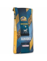Cavalor - Juniorix - Балансирана храна за млади кончета от 1 до 3 години - 20 кг. Нов код 473099