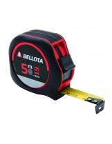 Bellota - Ролетка  50011-3 - дължина - 3 м.