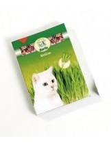 Karlie Bio Grass - котешка трева