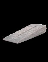 Husqvarna - Клин - от магнезий за поваляне на дървета - 12 см.