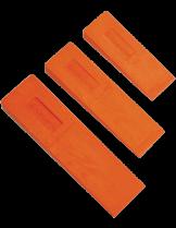 Husqvarna - Клин - пластмасов за поваляне на дървета - 20 см.
