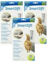 Hagen Catit Smart Sift - пликчета за котешка тоалетна - малки