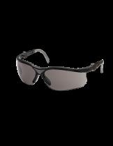Husqvarna - Защитни очила, Sun X