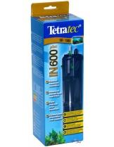 TetraTec Internal Filter IN 600 - вътрешен филтър за аквариум с капацитет 600 л/ч.