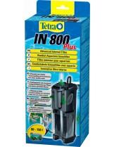 TetraTec Internal Filter IN 800 - вътрешен филтър за аквариум с капацитет 800 л/ч.