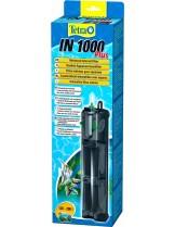 TetraTec Internal Filter IN 1000 - вътрешен филтър за аквариум с капацитет 1000 л/ч.