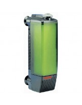 EHEIM Pick Up 200 - вътрешен аквариумен филтър - капацитет 570 л./ч.