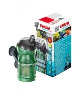 EHEIM Aquaball 60 - вътрешен аквариумен филтър - капацитет 480 л./ч.
