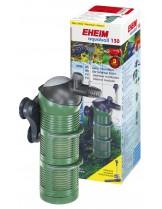 EHEIM Aquaball 130 - вътрешен аквариумен филтър - капацитет 180 - 550 л./ч.