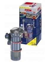 EHEIM Biopower 160 - вътрешен аквариумен филтър - капацитет 550 л./ч.