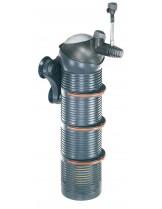 EHEIM Biopower 200 - вътрешен аквариумен филтър - капацитет 650 л./ч.