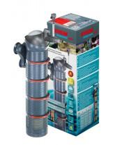 EHEIM Biopower 240 - вътрешен аквариумен филтър - капацитет 750 л./ч.