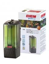 EHEIM Pick Up 45 - вътрешен аквариумен филтър - капацитет 180 л./ч.