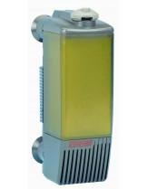 EHEIM Pick Up 160 - вътрешен аквариумен филтър - капацитет 500 л./ч.