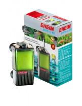 EHEIM Pick Up 60 - вътрешен аквариумен филтър - капацитет 300 л./ч.