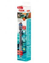 EHEIM Jager 75 - нагревател с термо-регулатор - 75 W