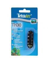 Tetratec TH 30 - аквариумен термометър