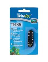 Tetratec TH 35 - аквариумен термометър