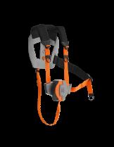 Husqvarna - Самар Harness Balance Flex за тримери и моторни коси