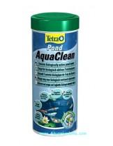Tetra Pond AquaClean - За създаване на биологично активна езерна вода - 250 мл.