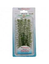 Tetra - Anacharis - Изнуствено растение за аквариум - S 15 см.