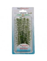Tetra - Anacharis - Изнуствено растение за аквариум - L 30 см.
