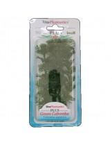 Tetra - Green Cabomba - Изнуствено растение за аквариум - L 30 см.
