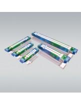 JBL UV-C replacement lamp 9W - аквариумна лампа за  Aqua Cristal UV-C 9 W