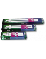JBL UV-C replacement lamp 36W - лампа за Aqua Cristal UV - по заявка