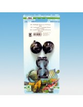 JBL 2 suction cups + 2 clips (23mm) for ProTemp - вендузи с щипки 2 бр