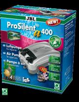 JBL PRO SILENT а400 изключителна тиха помпа 400л/ч.