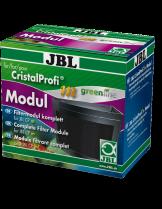 JBL CristalProfi m greenline Modul - модул за надграждане на трешен филтър СristalProfi m greenline