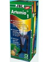 JBL Artemio 1 - допълнителен контейнер  за Artemio Set
