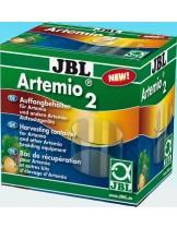 JBL Artemio 2 (cup) - прозрачна купичка за събиране на излюпената артемия