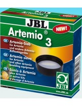 JBL Artemio 3 - сито за артемия (ситна мрежа 0,15 мм)