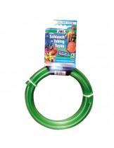 JBL Aquaschlauch GREEN 4/6 (Luft) (2,5m) - Маркуч за  вода зелен прозрачен, диаметър:4/6, и дължина - 2,5м