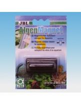 JBL Algae magnet S - магнит за почистване на стъклата в аквариума - малък