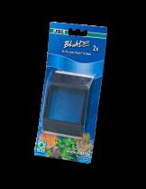 JBL Blade 2x (Floaty L/XL) + резервни остриета за Floaty Blade - 2 бр