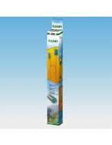 JBL Cleany - маркуч за почистване не филтърни системи