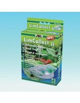 JBL LimCollect II- специален капан за охлюви